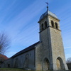 Lompnieu ( Eglise Saint Michel )