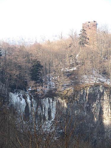 cascades divers et de nideck 111