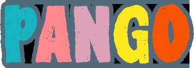 [Appli] Pango l'ami des petits