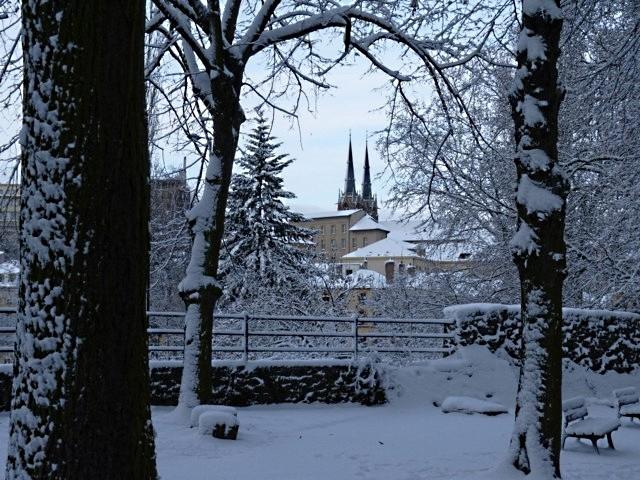 Vivre à Metz sous la neige 2 mp1357 2010