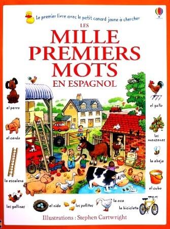 Les-Mille-premiers-mots-en-espagnol-1.JPG
