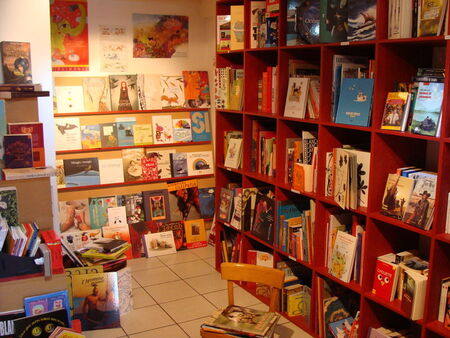 librairie_les_vents_m_ont_dit_Pornic
