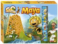 Go Collecto Maya