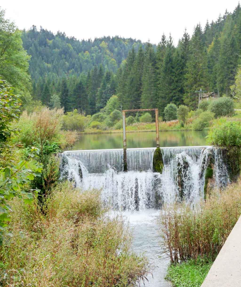 Le Haut Doubs - En septembre (10) !