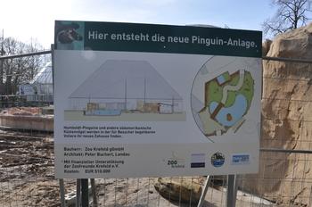 Zoo krefeld 2014 639