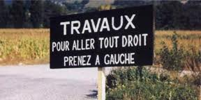 http://au-bonheur.eklablog.com/blagounettes-a46011110