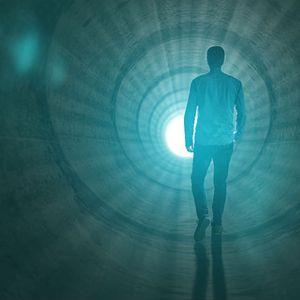 Cession d'hypnose régressive 2 : le peuple doré