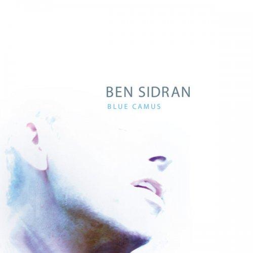 Ben Sidran : Le visage sans yeux