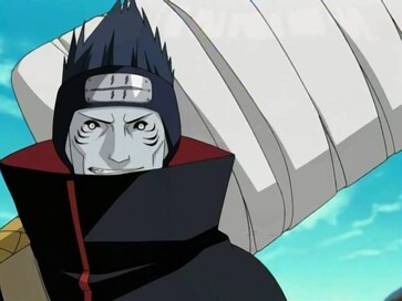 http://images3.wikia.nocookie.net/__cb20100716183353/naruto/fr/images/9/9b/-Naruto_com_br-_Kisame_001.jpg