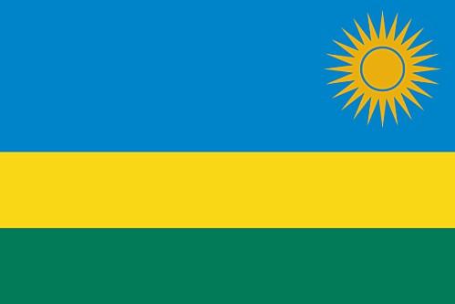 600px-Flag_of_Rwanda_svg.png