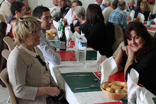 30 Mars2014 Repas des bénévoles soirée Lahttp://ekladata.com/HkdYGsFraK5U4FoduDmoLbZQfoY@500x334.jpgsagne