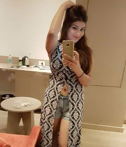 Book at mouthwatering romance with gorgeous Pune escorts