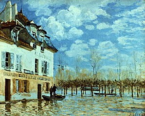 sisley flood-port-marly.1190958108