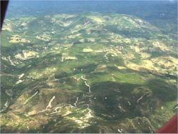 250px-Mitch-Deforestation.jpg