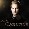 Team-Carlisle-carlisle-cullen-10679799-1024-768.jpg
