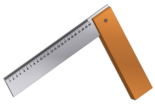 Devices For Measuring Angles