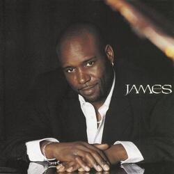James Sampson - James - Complete CD