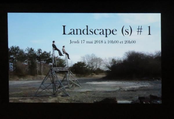 Le programme de la saison 2017-2018 du théâtre Gaston Bernard de Châtillon sur Seine a été présenté....