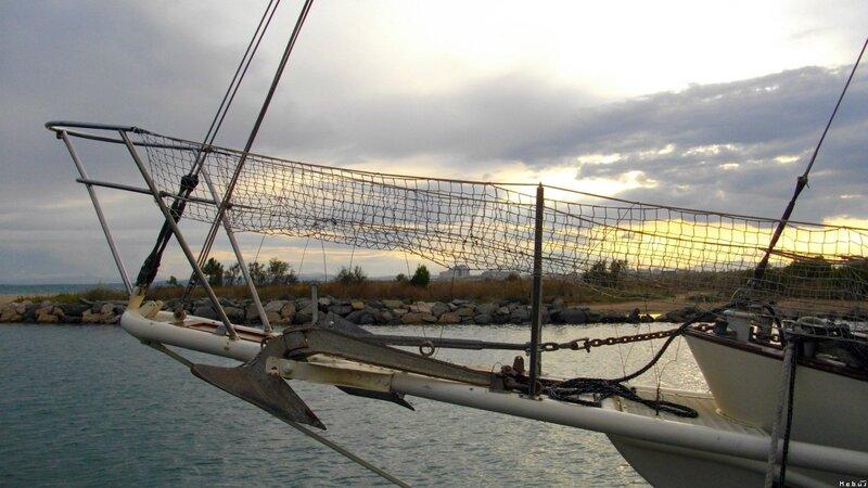 36 Images de bateaux