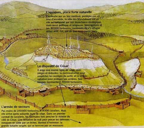 Museo-parc-d-Alesia---plan-de-l-oppidum-et-des-fortificat.jpg