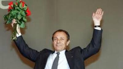 Les socialistes semblent occulter la partie la plus importante de la vie de Michel Rocard, les Algériens leur rappellent...