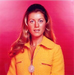 1972 : Le Talisman de la chance !