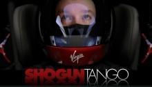 Shogun-Tango-220x126.jpg
