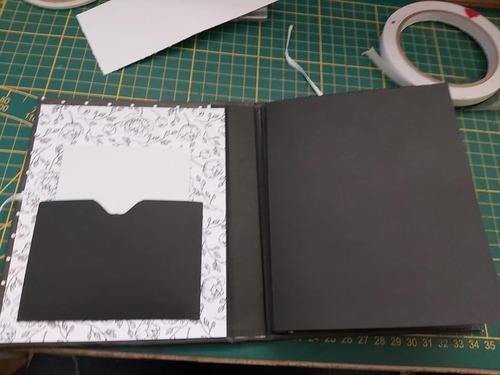 album noir et blanc  2
