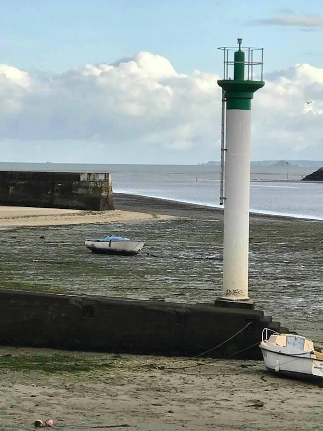 Séjour breton V