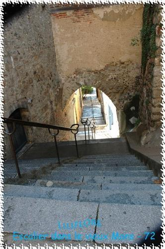 Escalier-Le-Mans.jpg
