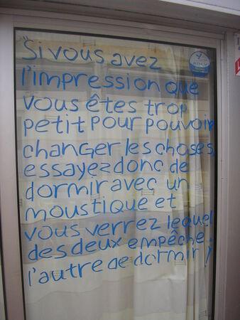 les_grandes_mar_es_de_la_Bernerie_2008_015