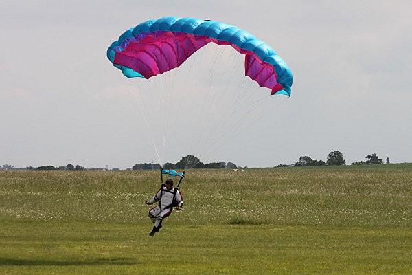 parachutiste médis7