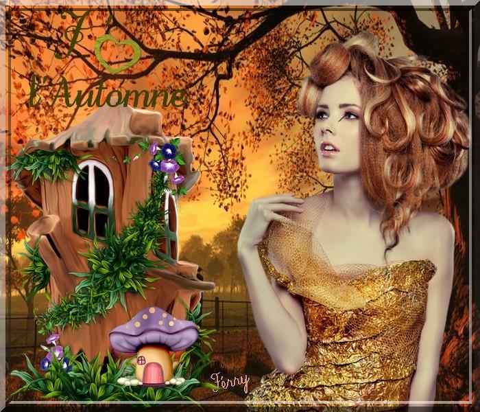Fleurette de Manola et horloge de Nancy