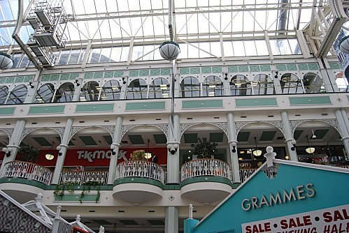 St-Stephen-s-green-shopping-centre--Dublin---Interieur.jpg