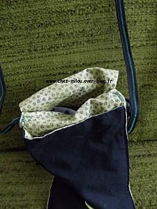 sac-a-deux-poches-de-Victoria02.jpg