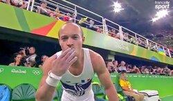 Rio : Partie 9 : ça continue...