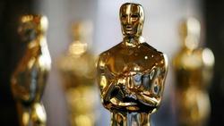 Oscar 2018: le palmarès