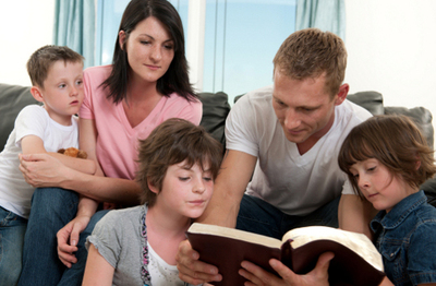 Vivre selon la Sagesse de Dieu - Proverbes 1 à 16