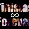 Tinistas_Forever