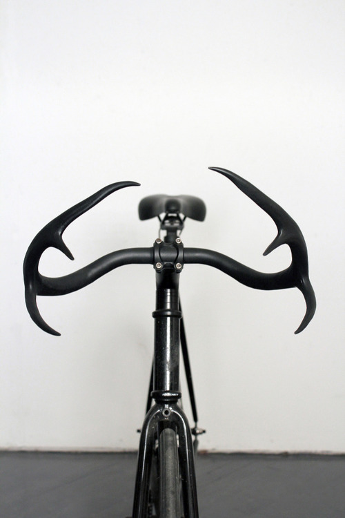 Bike Snobs