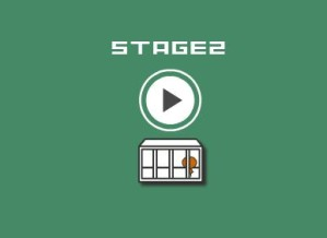 Find dwarfs stage 10 #1