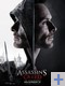 assassins creed affiche