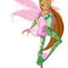 Flora-Bloomix_color
