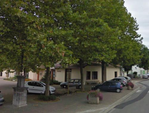 Ariège - Eycheil