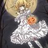 halloween-7-15556309e9