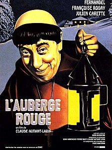 l_auberge_rouge_1951-1.jpg