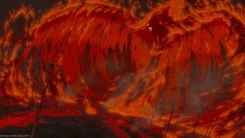 fantasia2000-disneyscreencaps.com-7613