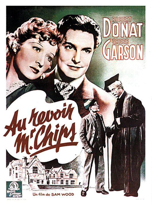 Box-office Paris - Semaine du 6 au 12 juin 1945
