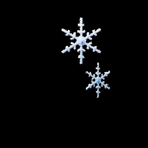 Kits pour la créa hiver