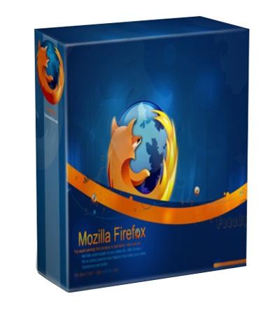 تحميل برنامج تصفح الانثرنات   mozilla firefox